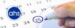 fechas-horarios-de-curso
