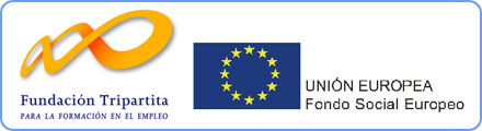 logo ahs_2014