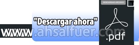 pdf_descarg_2014