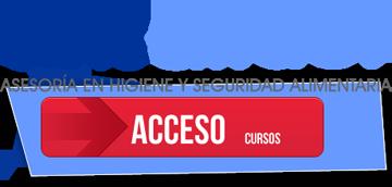 acceso__cursos_2016